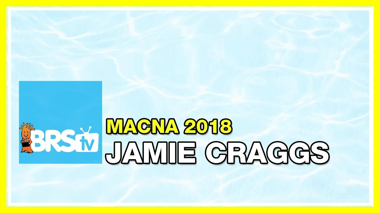 Jamie Craggs: Overview of 5 years spawning coral in captivity. | MACNA 2018